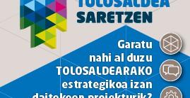 tolosaldea-saretzen baner udalak